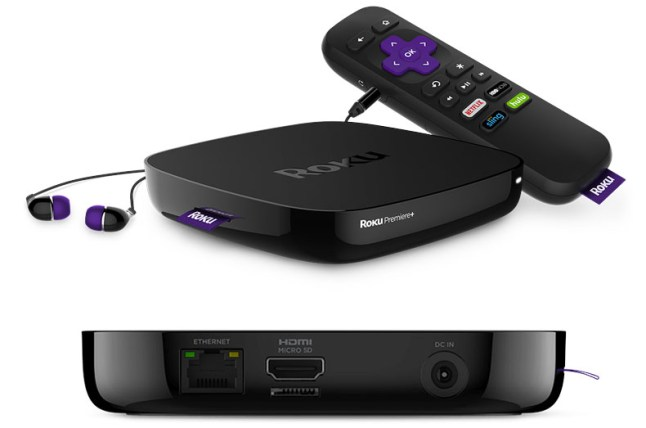roku-premiere-plus-front-and-back