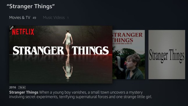 stranger-things-netflix-search