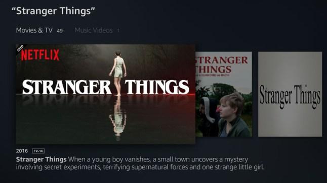 stranger-things-netflix-search