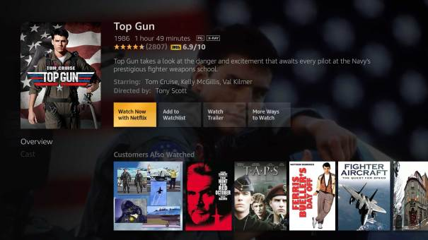 top-gun-watch-netflix