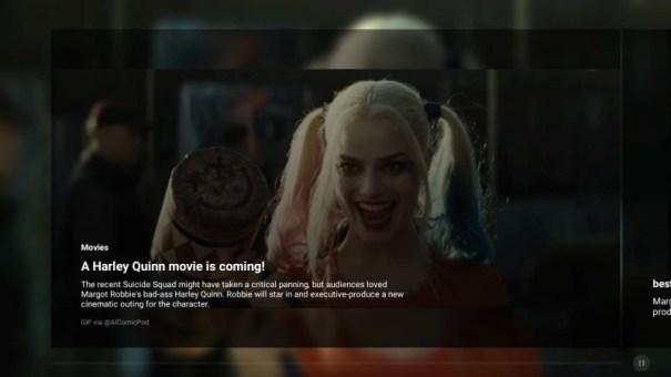 twitter-app-news-slide