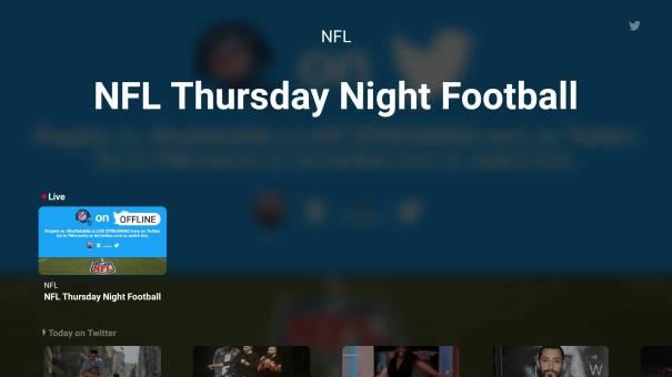 twitter-app-nfl-live