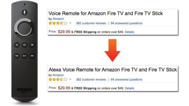 voice-remote-renamed-alexa