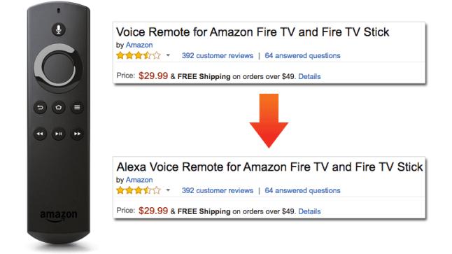 voice-remote-renamed-alexa