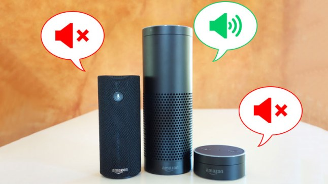 Amazon's $3 99 Echo-only plan for Amazon Music Unlimited is