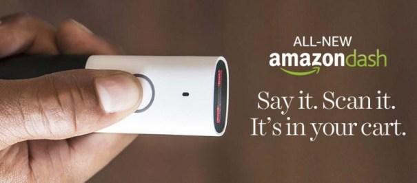 amazon-dash-2-slogan