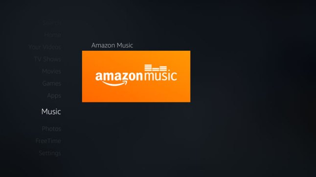 amazon-music-app-16-header