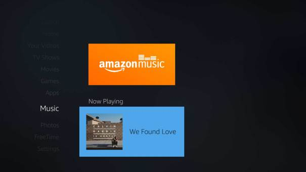 amazon-music-app-16-now-playing