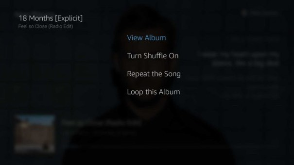 amazon-music-app-16-options