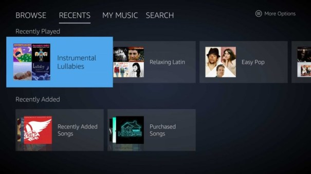amazon-music-app-16-recents