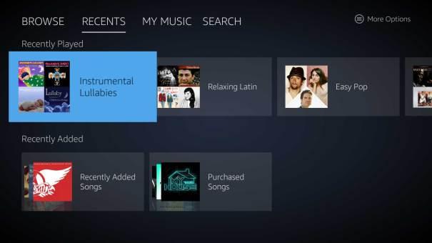 amazon-music-app-16-recents
