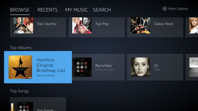 amazon-music-app-top-albums-header