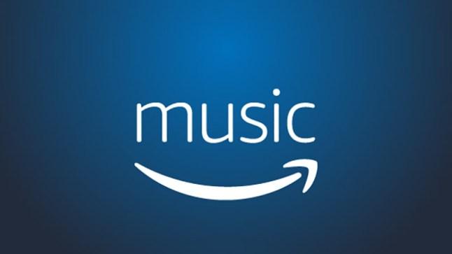 amazon-music-unlimited-blue-header
