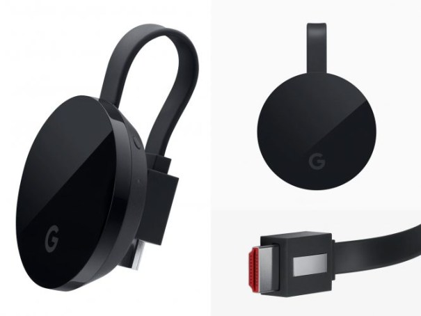 chromecast-ultra-4k-uhd-profiles