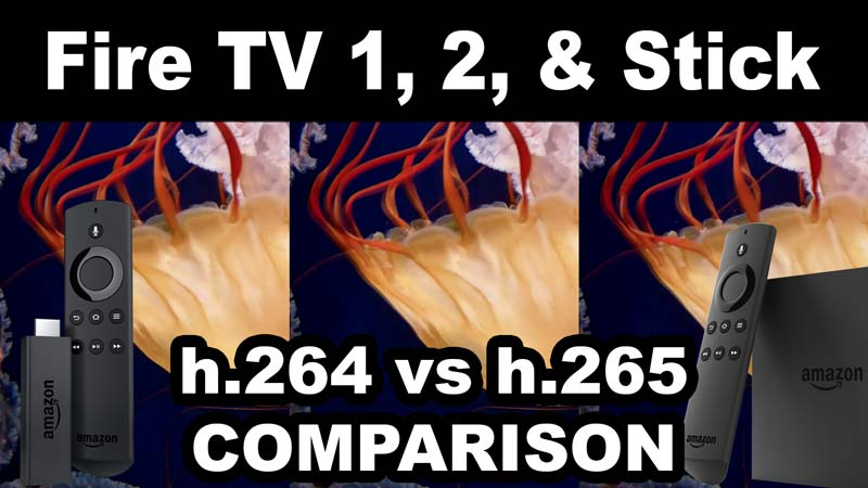 codec-compare-header