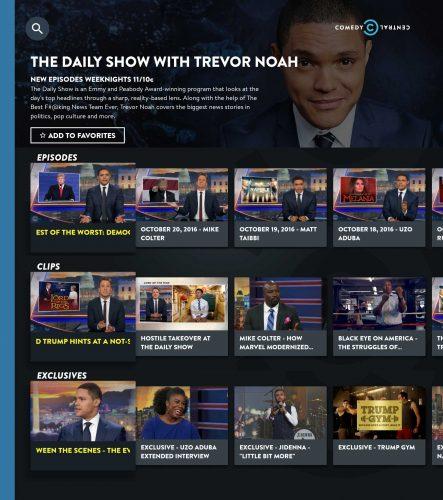 comedy-central-app-episodes