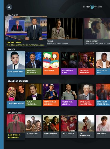 comedy-central-app-featured