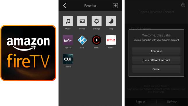 fire-tv-remote-app-update-header