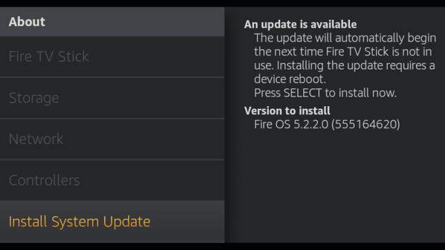 fire-tv-stick-2-update-5-2-2-0-555164620