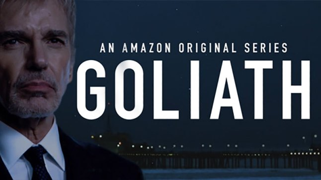 goliath-billy-bob-thornton