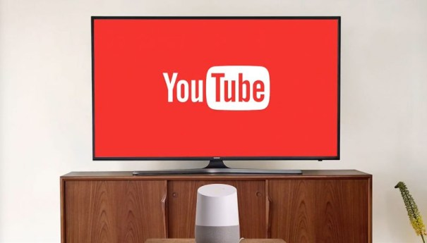 google-home-youtube-tv-chromecast