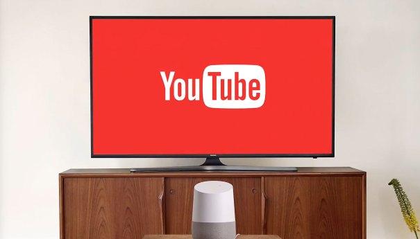 google-home-youtube-tv-chromecast