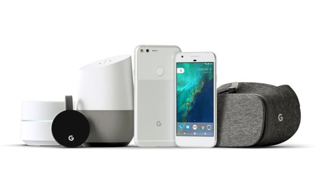 google-made-by-devices-2016-hardware-header