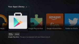 google-play-music-launch-play-store