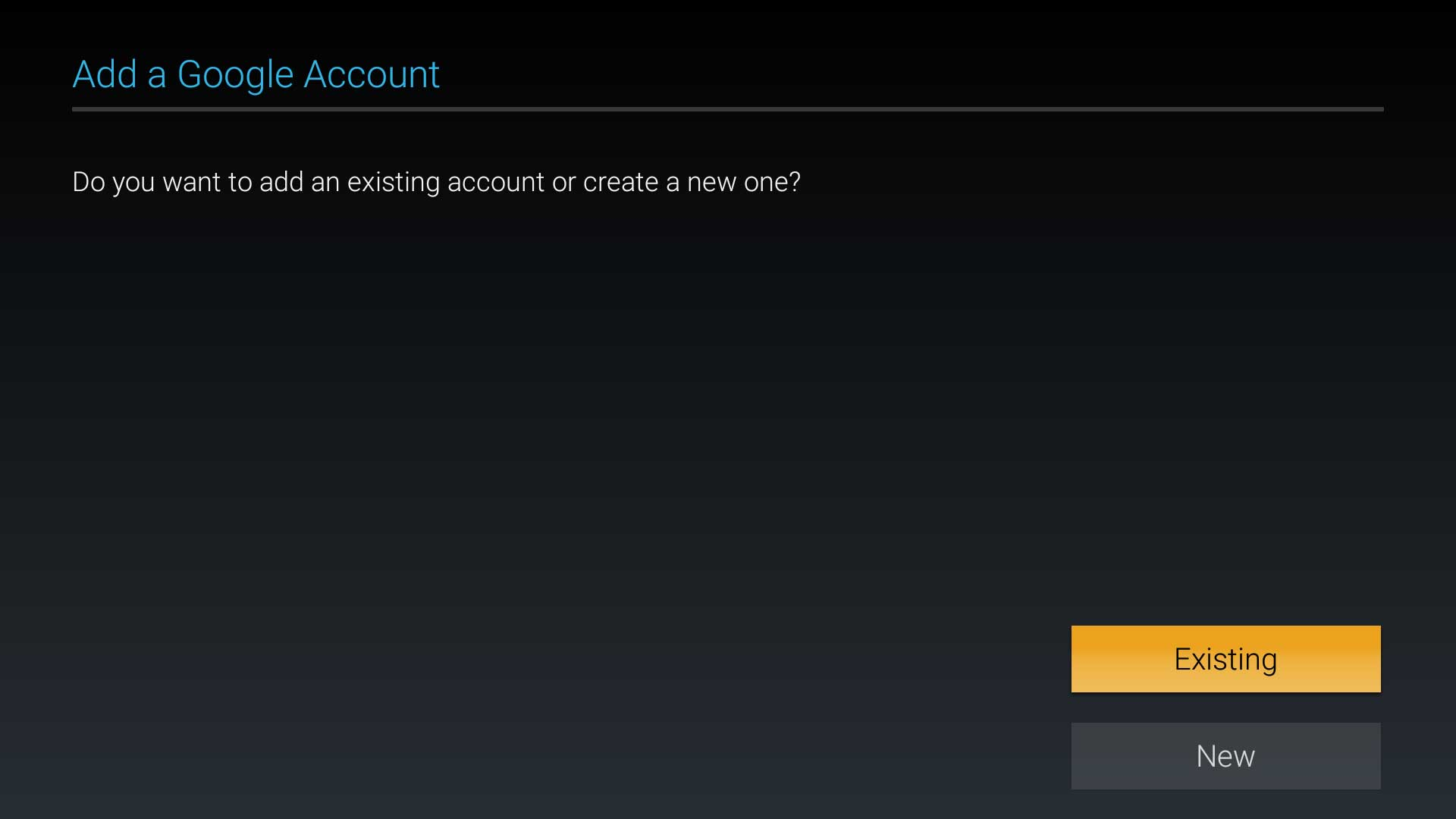 amazon music online login