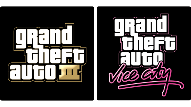 gta-grand-theft-auto-3-iii-vice-city