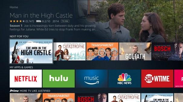 new-fire-tv-interface-next