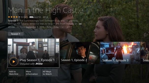 new-fire-tv-interface-tv-show