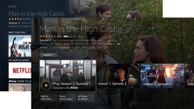 new-fire-tv-interface-two-more-header