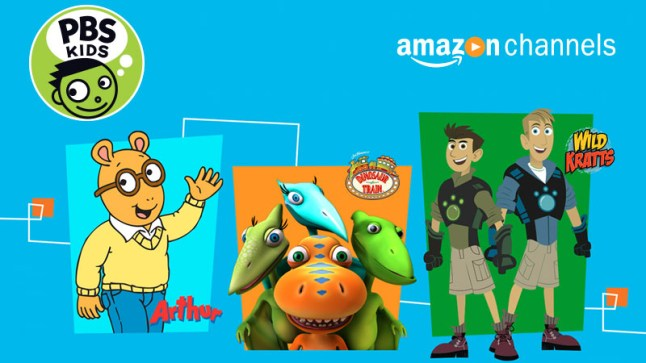 pbs-kids-amazon-channels-header