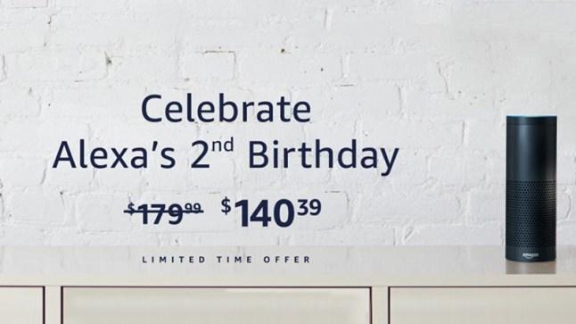 amazon-echo-2nd-birthday-sale-140