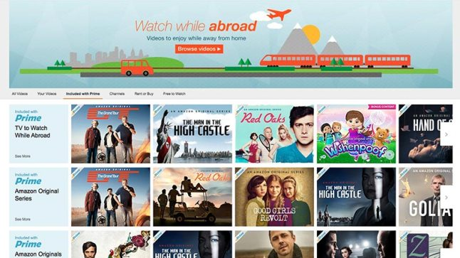 amazon-originals-prime-abroad