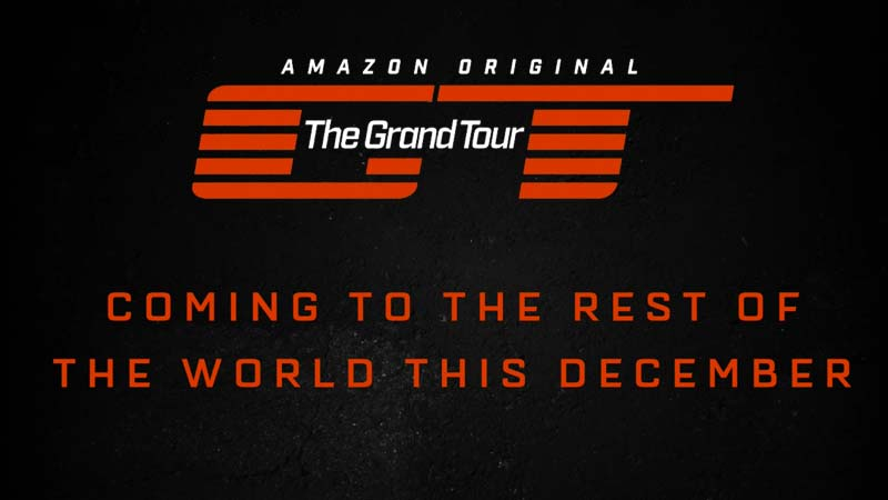 amazon-the-grand-tour-global-expansion