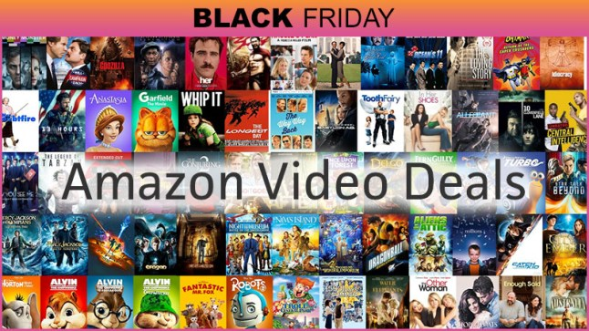 bf16-amazon-video-deals