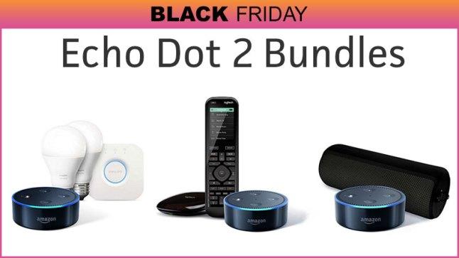 bf16-echo-dot-2-bundles