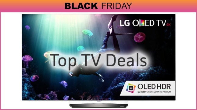 bf16-top-tv-deals