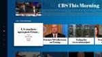 cbs-news-morning