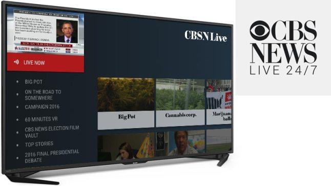 cbs-news-updated-app-header