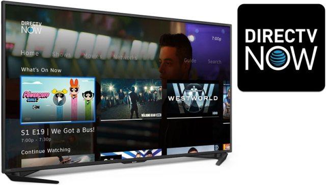 directvnow-directv-now-direct-tv-app-header