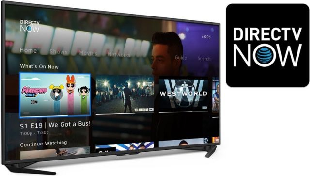 directvnow-directv-now-direct-tv-app-header