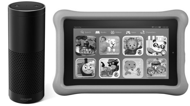 echo-fire-tablet-kids-black-white