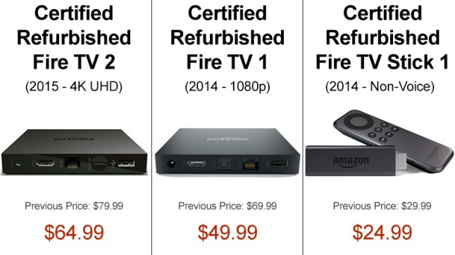 fire-tv-and-stick-certified-refurbished-price-drop