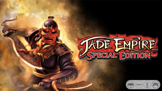 jade-empire-special-edition-b01i3tz3ni-header