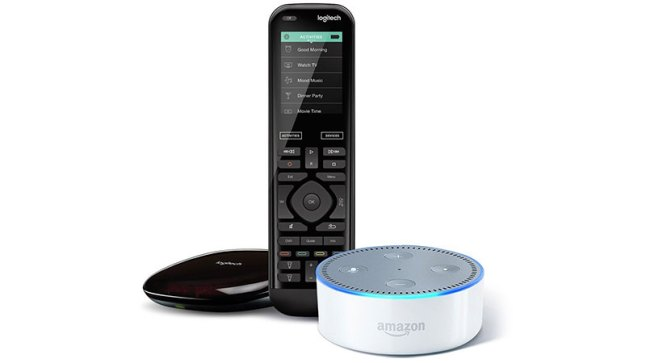 logitech-harmony-elite-remote-echo-dot-bundle