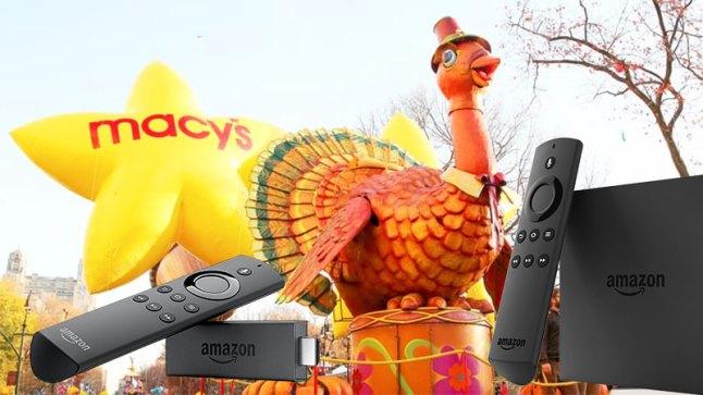 macys-thanksgiving-day-parade-fire-tv-stick