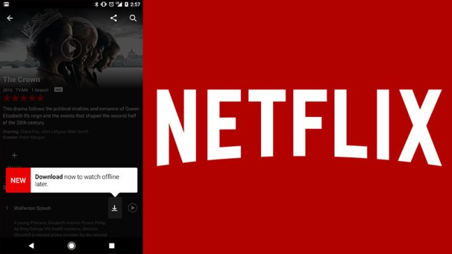 netflix-offline-download-mobile